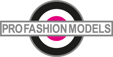 Profashion Models