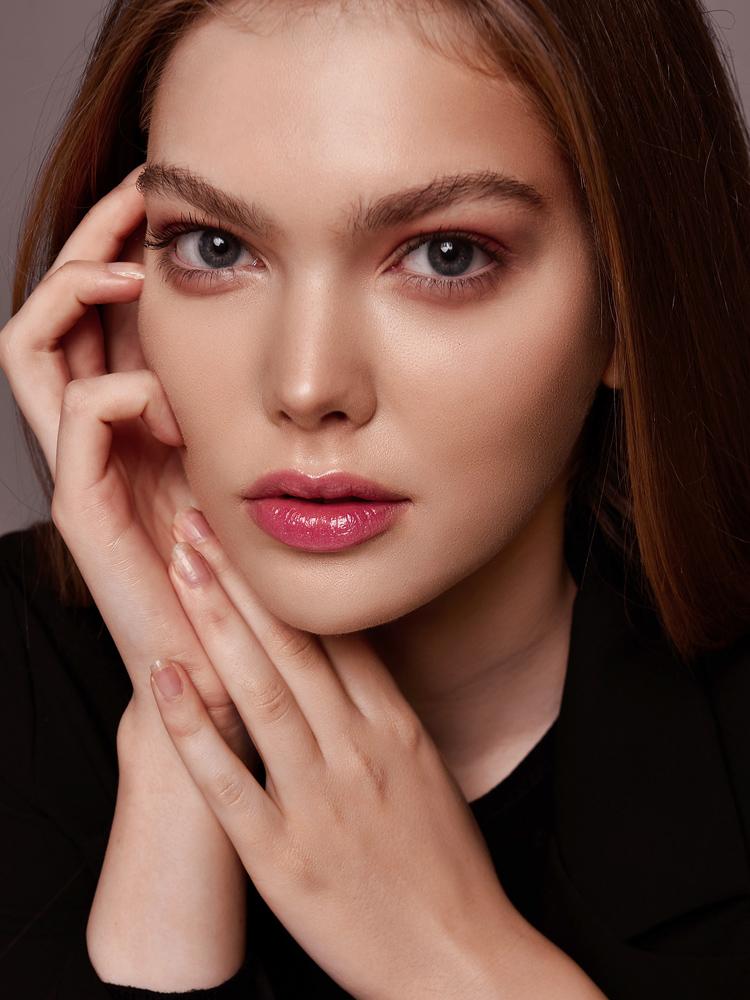 Mihaela K